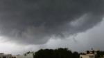 Alert: अगले 24 घंटों में इन राज्यों में भारी बारिश की आशंका, Skymet ने जारी किया अलर्ट