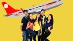 दिवाली का तोहफा: सरकारी स्कूलों के सिर्फ ये स्टूडेंट्स मुफ्त में कर सकेंगे हवाई यात्रा, VIDEO