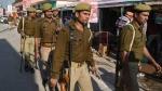 आखिरी हफ्ते की सुनवाई से पहले अयोध्या में लगी धारा 144, बुलाई गईं फोर्स की कई टुकड़ियां
