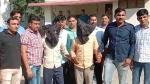 सहारनपुर: भाजपा नेता धारा सिंह की हत्याकांड का ADG ने किया खुलासा, बताई मर्डर की ये वजह