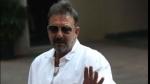 Maharashtra Polls 2019: संजय दत्त  ने आदित्य ठाकरे के लिए मांगे वोट, जारी किया ये Video
