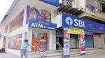 SBI खाताधारकों के लिए बड़ी खबर: बदल गए ये 5 नियम, 42 करोड़ ग्राहकों की जेब पर असर