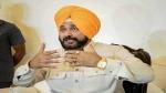 नवजोत कौर सिद्धू के बाद अब क्या नवजोत सिंह सिद्धू भी कांग्रेस को कहेंगे 'गुडबॉय!