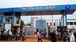 मध्य प्रदेश: अस्पताल में रखे मरीज के शव की आंखों में लगी थी चीटियां, सिविल सर्जन समेत 5 निलंबित