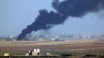बाइडेन के कार्यकाल में पहली बार सीरिया पर अमेरिकी एयर स्ट्राइक, रूस हुआ नाराज