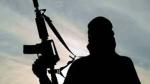 नाइजर में सैन्य कैंप पर आतंकवादी हमला, 71 जवान मारे गए