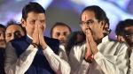 TV9-Cicero exit poll: महाराष्ट्र में बीजेपी-शिवसेना की वापसी, UPA को झटका