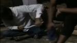 लखनऊ में छात्र को बंधक बनाकर पीटा, पैर पकड़वाए और फिर वीडियो कर दिया वायरल