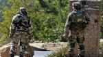 पाकिस्तान ने फिर किया संघर्षविराम का उल्लंघन, गोलीबारी में एक महिला की मौत