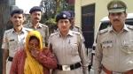 कांगड़ा में पुलिस और नारकोटिक्स विभाग ने महिला से बरामद की चरस, चलाती थी ढाबा
