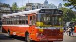 मुंबई की बसों में नहीं दिखाई देंगे कंडक्टर, यात्रियों को ऐसे लेना होगा टिकट