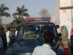 दुबई में नौकरी कर घर लौटा तो पता चला पत्नी के अफेयर चल रहे हैं, गुस्से में ले ली जान