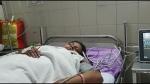 जयपुर में रुखसाना ने एक साथ 5 बच्चों को दिया जन्म, 25 की उम्र में तीसरी बार बनी मां