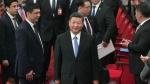 चीनी राष्ट्रपति जिनपिंग ने दी हांगकांग पर दी धमकी, चीन को तोड़ने का सपना देखा तो हड्डियों का चूरा बना देंगे