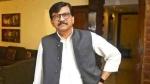 संजय राउत का फिर शायरी से भाजपा पर निशाना, मशहूर पाकिस्तानी शायर का शेर किया ट्वीट