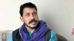 अयोध्या फैसले पर भीम आर्मी चीफ चंद्रशेखर का बड़ा बयान, मायावती से फिर की साथ आने की अपील