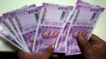 7th Pay Commission: 48 लाख केंद्रीय कर्मचारियों को दिवाली का तोहफा, महंगाई भत्ते में बढ़ोतरी कर सकती है सरकार