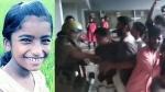 स्कूल में सांप काटने से छात्रा की मौत पर बढ़ा हंगामा, प्रिंसिपल-वाइस प्रिंसिपल सस्पेंड