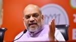 महाराष्ट्र में राष्ट्रपति शासन पर संसद में रिपोर्ट पेश करेंगे अमित शाह