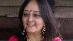 AAP नेता प्रीति शर्मा मेनन बोलीं- सारे MLA एनसीपी में चले जाएं, ये कांग्रेस के लिए 'मरने का वक्त'