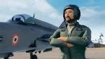 एयर स्ट्राइक के हीरो अभिनंदन का गेम गूगल को भी आया पसंद, मिल सकता है ये अवार्ड