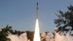अग्नि-2 मिसाइल का रात में सफल परीक्षण, अब चीन भी इसकी जद में