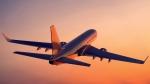 दिल्ली से सिक्किम के पेक्योंग हवाईअड्डे के लिए पहली बार शुरू हुई डायरेक्ट उड़ान सेवा
