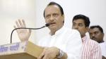 क्या सावरक के मुद्दे पर खतरे में महाराष्ट्र विकास अघाड़ी, एनसीपी ने दिया बड़ा बयान