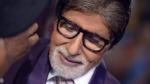 अमिताभ बच्चन का एक और ब्लॉग हुआ वायरल, लिखा- हर दिन के शुरू होते ही...