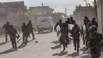 जम्मू-कश्मीर में आतंकियों ने की दुकानदार की हत्या, पुलिस ने शुरू किया सर्च ऑपरेशन