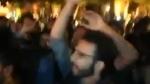 Video: पाकिस्तान में भी छात्रों ने जमकर लगाए 'आजादी' के नारे