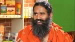 रामदेव ने पेरियार और आंबेडकर के समर्थकों को बताया 'बौद्धिक आतंकी', ट्रेंड हुआ #BoycottPatanjali