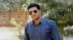 Bharatpur : सीआईडी कांस्टेबल ने कॉलेज प्राचार्य से मांगी एक करोड़ की घूस, 5 लाख लेते ACB ने पकड़ा