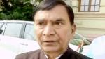 बेरोजगारी पर बिहार के शिक्षा मंत्री का अजीबो-गरीब बयान- ज्यादा लोग शिक्षित हो रहे हैं इसलिए बढ़ रही समस्या