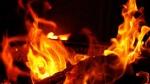 अमेरिका के टेक्सस में बड़ा विस्फोट, मीलों तक धमाके की आवाज