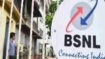 BSNL के 70,000 कर्मचारियों ने दिया VRS के लिए आवेदन, जानिए क्या है वजह