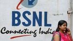 BSNL का बंपर धमाका, 90 दिनों तक रोजाना मिलेगा 5GB डेटा, FREE में करें अनलिमिटेड कॉलिंग