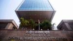 सीबीआई ने अपने ही अधिकारी के खिलाफ दर्ज किया 5 करोड़ की वसूली का केस