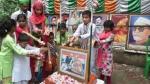 इसरो ने कुछ इस अंदाज में बच्चों को विश किया Childrens Day, शेयर की क्यूट फोटो