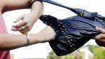 चोरी के लिए शहर में छोड़ जाता था पति, पत्नी ऑटो सवार यात्रियों के चुराती थी पर्स