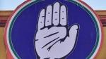 UP से दो पूर्व मंत्री समेत 11 कांग्रेस नेताओं को पार्टी ने भेजा कारण बताओ नोटिस, ये है वजह