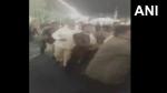 कर्नाटक: कांग्रेस विधायक पर तेजधार चाकू से हमला, आरोपी हिरासत में