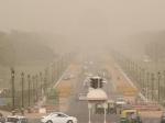 पिछले 5 सालों में सिर्फ 61 दिन ऐसे थे जब दिल्ली की हवा सांस लेने लायक थी