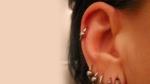 Samudrika Shastra: कान केवल सुनते नहीं बल्कि कुछ कहते भी हैं...