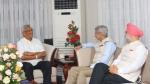 श्रीलंका के नवनियुक्त राष्ट्रपति 29 नवंबर को आएंगे भारत, पीएम मोदी ने दिया था न्योता