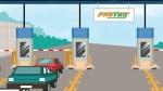 1 दिसंबर तक फ्री में मिलेगा FASTag, बिना फास्टैग वाले वाहनों से वसूला जाएगा दोगुना टोल