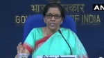मोदी सरकार का बड़ा फैसला, भारत पेट्रोलियम समेत 5 PSU को बेचने पर लगाई मुहर