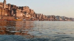 शीतकालीन सत्र: 'राष्ट्रीय नदी गंगा बिल' पास हुआ तो फिर मैली नहीं होगी गंगा