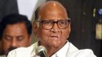 शरद पवार बोले- महाराष्ट्र में सरकार बनाने की प्रक्रिया शुरू, मध्यवाधि चुनाव का सवाल ही नहीं
