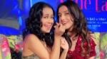 नेहा कक्कड़ के साथ दिव्या खोसला का मजेदार वीडियो, बताया- किस चीज के लिए मचलती हैं लड़कियां